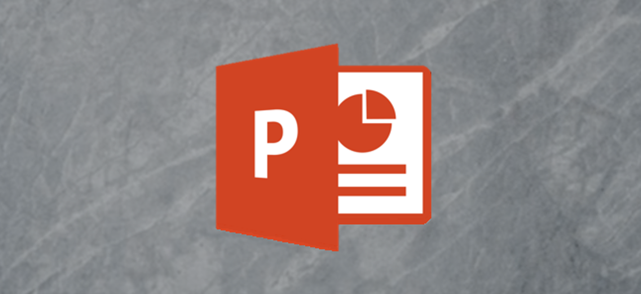 How to Make a Microsoft PowerPoint Presentation Read-only