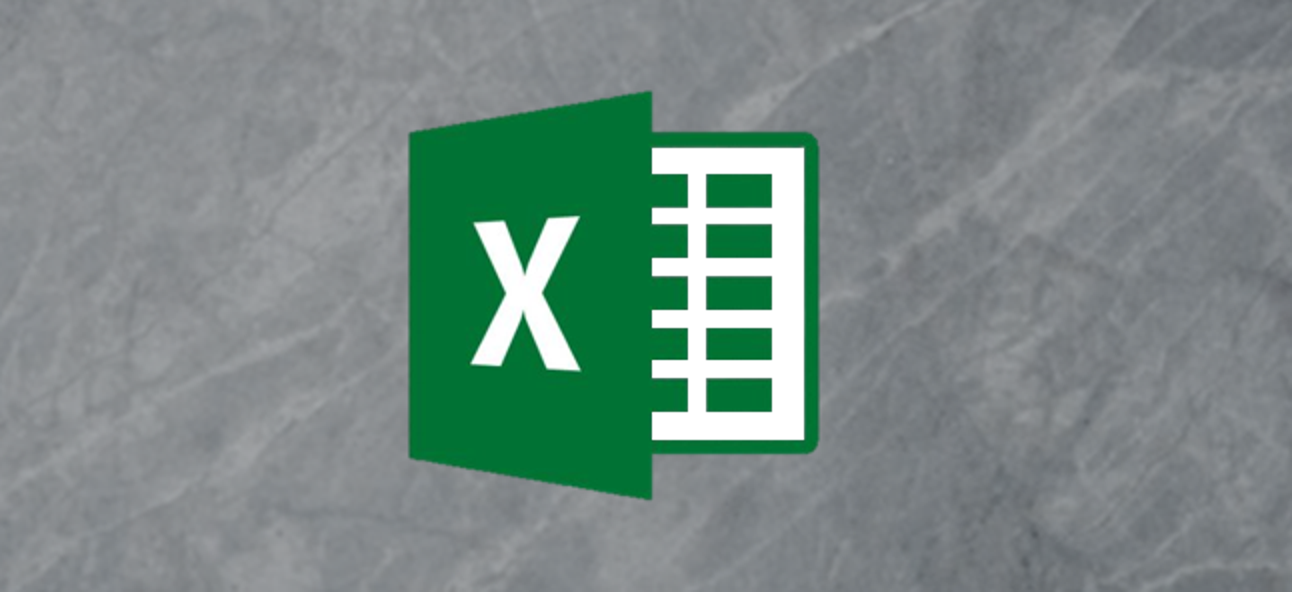 stock lede microsoft office excel 1 png?height=200p&trim=2,2,2,2.