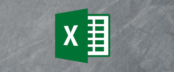 stock-lede-microsoft-office_excel-1.png?