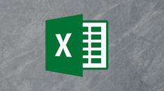 How to Add Space Between Text and Cell Borders in Excel