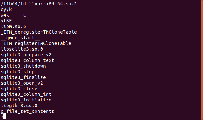 Top Five Binary To Hex String Linux - Circus
