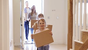 How to Make Your Family Love Your Smarthome