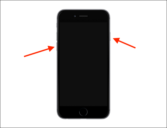 How to Force Restart iPhone 7 and iPhone 7 Plus