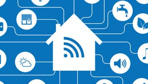 How to Control Your Entire Smarthome Through One App