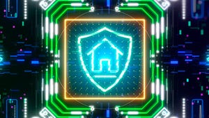 How to Protect Your Smarthome from Attack