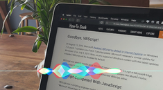 How to Have Siri Read Articles to You On Your Mac