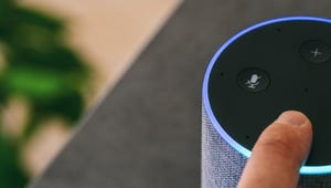 How to Stop Companies From Listening to Your Voice Assistant Recordings