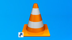 How to Update the VLC Media Player