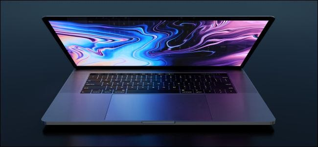 What to Do When Your Mac Won't Shut Down
