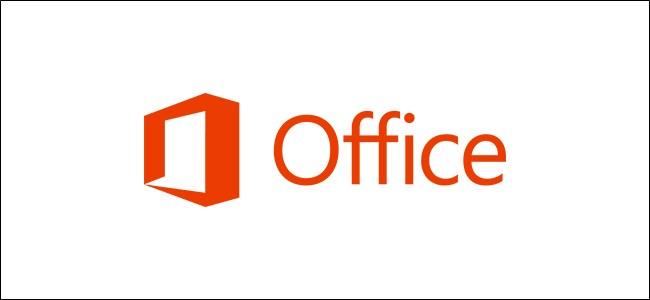 office-logo.jpg?width=600&height=250&fit