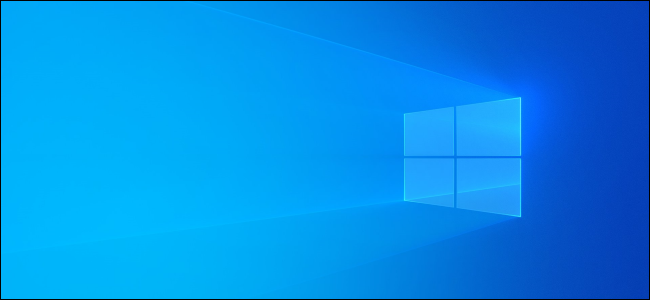 Windows 10 Home Product Key 2020.What S New In Windows 10 S November 2019 Update Available Now