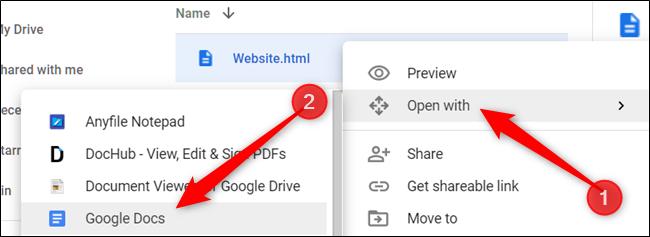 27+ Cara Share Dokumen Google Drive Terbaru