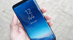 How to Calibrate Your Touchscreen on Android