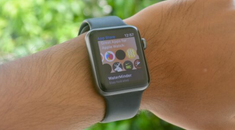 How to Install Apps Directly On Your Apple Watch