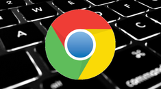 Chrome Shortcuts You Should Know