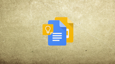 How to Add Google Keep Notes to Google Docs