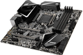 Motherboards Explained: What Are ATX, MicroATX, and Mini-ITX?