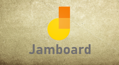 What Is Google Jamboard (and Do I Need the Hardware to Use It)?