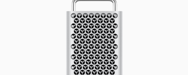 Is the Mac Pro Overpriced Compared to a PC?
