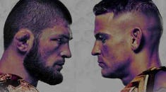 How to Stream UFC 242 Khabib vs. Poirier Live Online