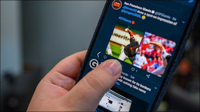 Android 10 Gesture Navigation Back Icon