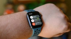 How to Enable Fall Detection and Set Up Emergency Contacts on Apple Watch