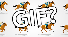 What Is a GIF, and How Do You Use Them?
