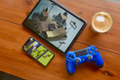 How to Connect a PS4 or Xbox Controller to Your iPhone or iPad