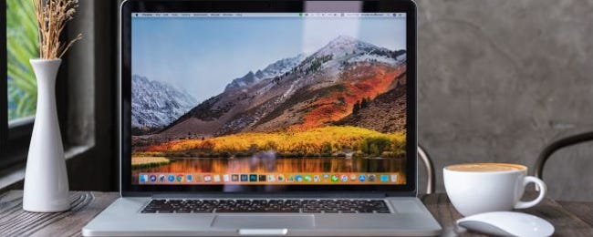 Do You Need an Antivirus on a Mac?