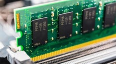How to Overclock Your Computer's RAM