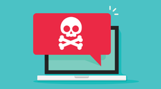 Does Your Computer Have a Virus? Here's How to Check
