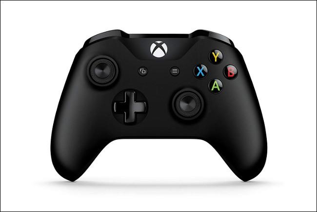 Controlador Xbox One