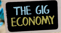 What Is the Gig Economy, and Why Is It So Controversial?