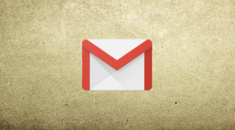 How to Add an Expiration Date to Emails in Gmail