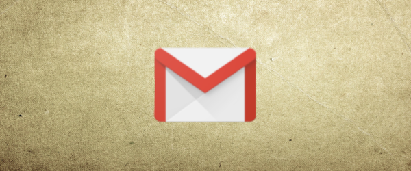 GmailHeader.png?width=600&height=250&fit
