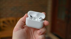 How to Update Your Apple AirPods