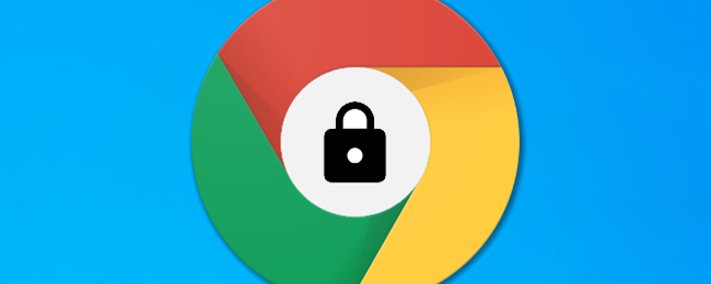 """What Is """"Mixed Content,"""" and Why Is Chrome Blocking It?"""