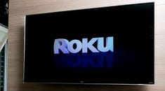 How to Disable Interactive Pop-Up Ads on Your Roku TV