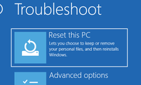 """How Windows 10's """"Reset This PC"""" Has Gotten More Powerful"""