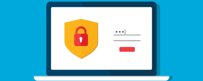 How Safe Are Password Managers?