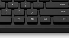 How to Remap the Office Key on Your Keyboard