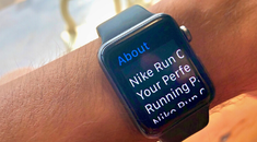 How to Enable and Use Zooming on Your Apple Watch