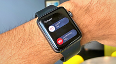 How to Restart Your Apple Watch