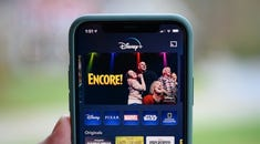 How to Download Disney+ Movies and TV Shows to Watch Offline