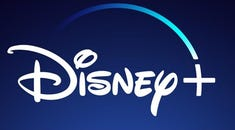 How to Change Your Account Email Address on Disney+