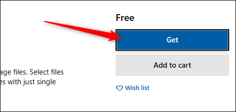 get free software