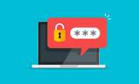 Why You Shouldn't Use Your Web Browser's Password Manager