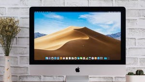 10 Quick Steps to Increase Mac Performance