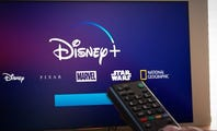 How to Stop Your Disney+ Account From Getting Hacked