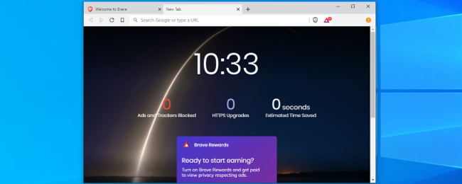 What is the Brave Browser, and How Does It Compare to Chrome?